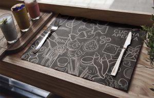 podkładki_papierowe_dla_restauracji