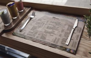 podkładki_z_menu